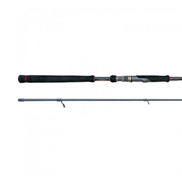 CAÑA CINNETIC CRAFTY SEA BASS CRB4 LIGHT GAME 8503-270 (2,70 M)