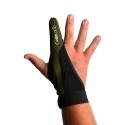 DEDAL PROLOGIC MEGACAST FINGER GLOVE