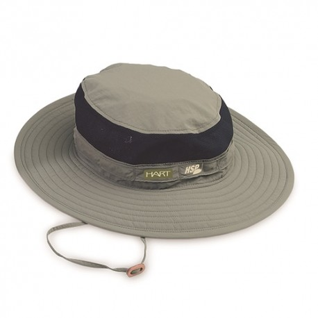 SOMBRERO HART KENNY FOSSIL ONE SIZE