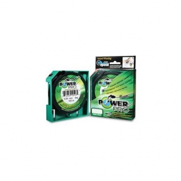 TRENZADO POWER PRO 0.15 MM (275 M)
