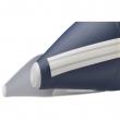 BARCA NEUMATICA PLASTIMO RAID II GRIS P200SH (200 CM)