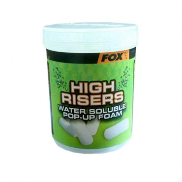 FOX HIGH RISERS POP-UP FOAM