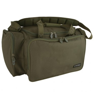 BOLSO FOX ROYALE CARRYALL L (61x39x30 CM)