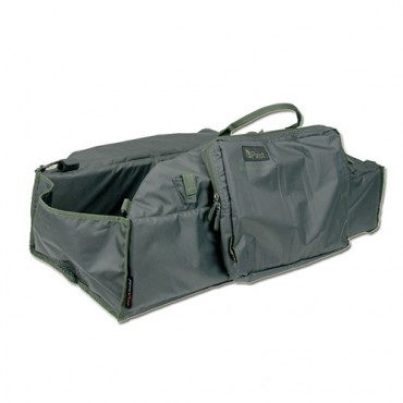 MOQUETA DE RECEPCION SHIMANO PURIST WEIGH MAT CARRYALL
