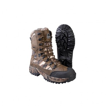 BOTAS PROLOGIC POLAR ZONE+ BOOT MAX5