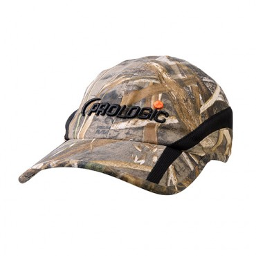 GORRA PROLOGIC SURVIVOR CAP MAX5