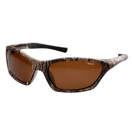 GAFAS PROLOGIC CARBON POLARIZED AMBER MAX4