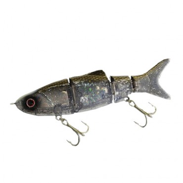 BIOVEX JOINT BAIT 142 80 GH JEWELRY SHAD 142 MM (28 G)