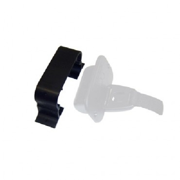 BOAT BUCKLE ROD BUCKLE HOUSING ADAPTER