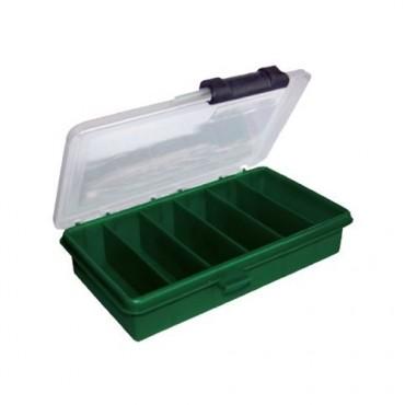 CAJA FALCON BOX SMALL 9142 (15x9x3 CM)