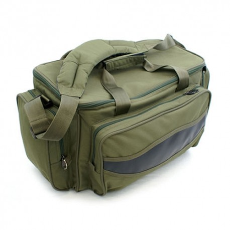 BOLSO NGT GREEN INSULATED CARRYALL ISOTERMICO (52x36x42 CM)