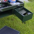 MESA NASH BIVVY BOX TABLE (CAJA GRATIS)
