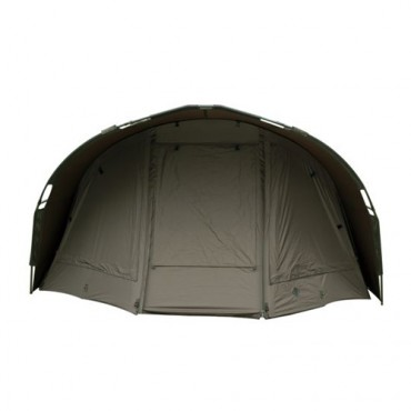 BIVVY NASH DOUBLE TOP GIANT MK 4