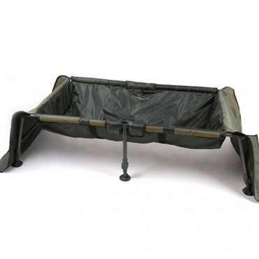 CUNA DE RECEPCION NASH MONSTER CARP CRADLE MK3