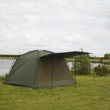 BIVVY AVID CARP SCREEN HOUSE MK2