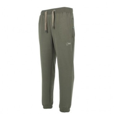 PANTALON NASH TRACKSUIT BOTTOMS