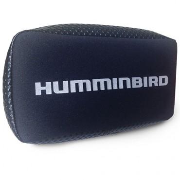 FUNDA SONDA HUMMINBIRD HELIX 5 UC-H5