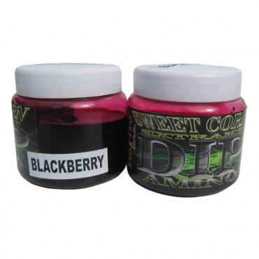 BARFIN LINE DIP BLACKBERRY
