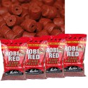 DYNAMITE BAITS CARP PELLETS ROBIN RED 8 MM (900 G)
