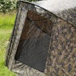 BIVVY FOX ROYALE CLASSIC 1 MAN CAMO