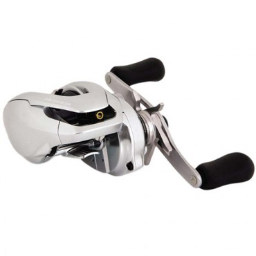 CARRETE SHIMANO METANIUM MGL 151 HG LEFT