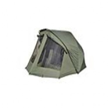 BIVVY SPECIMEN CROSS RIVER EXTEND XXL