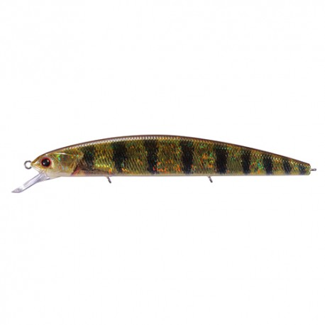 OSP RUDRA 130SP SUSPEND REAL PERCH 130 MM (20 G)