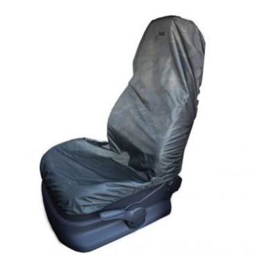 FUNDA ASIENTOS COCHE NASH SCOPE BLACK OPS CAR SEAT COVERS (2ud)