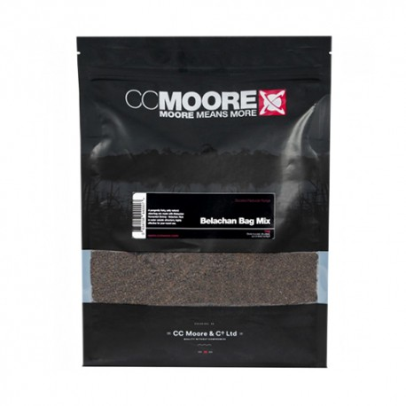 CCMOORE BAG MIX BELACHAN (1 KG)