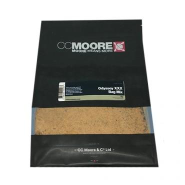 CCMOORE ODYSSEY XXX BAG MIX (1 KG)