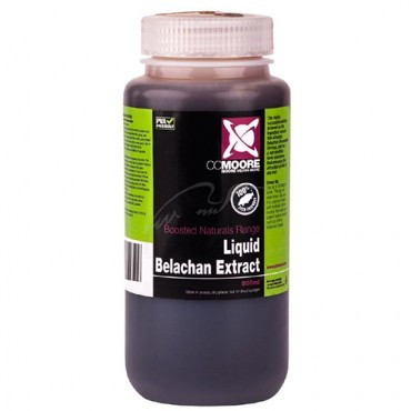CCMOORE LIQUID BELACHAN EXTRACT (500 ML)