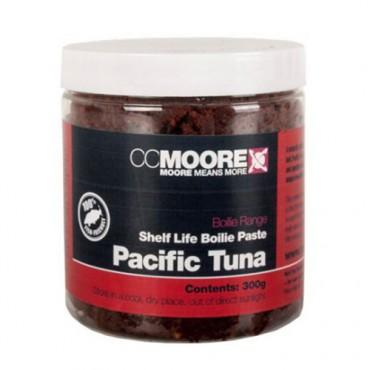 CCMOORE PACIFIC TUNA SHELF LIFE PASTE 300 GR