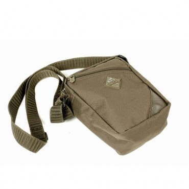 NASH SEGURITY POUCH LARGE