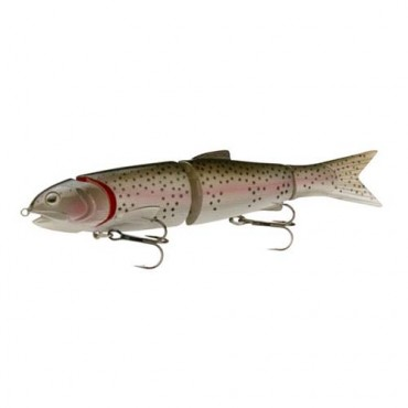 HART PRO COLLECTION HAPAX COLOR 21 110 MM (14 G)