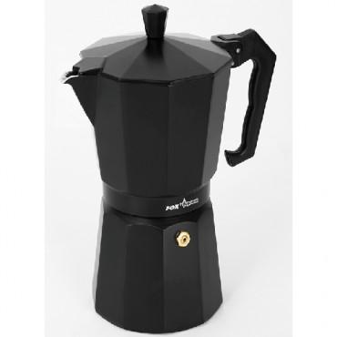 FOX COFFEE MAKER 300 ML.