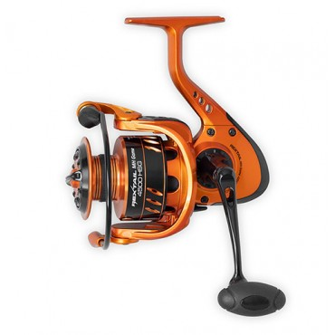 CARRETE CINNETIC REXTAIL MH GAME 5500 HSG